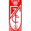 Wappen von FC Granada