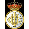 Wappen von Real Union Irun