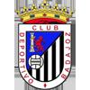 Logo von Badajoz