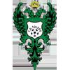Wappen von CD Toledo