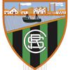 Wappen von Sestao River Club
