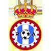 Wappen von Real Aviles