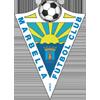 Wappen von Atletico Marbella