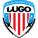 Logo von Lugo