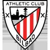 Wappen von Athletic Bilbao B