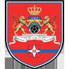 Wappen von Calvo Sotelo