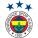 Logo von Fenerbahce