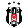 Wappen von Besiktas Istanbul