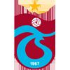 Wappen von Trabzonspor