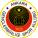 Logo von Genclerbirligi