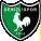 Wappen von Denizlispor