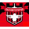 Wappen von Gaziantepspor
