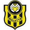 Wappen von Caykur Rizespor
