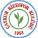 Logo von Rizespor