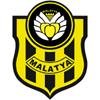 Wappen von Malatyaspor