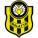 Logo von Malatyaspor