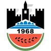 Wappen von Diyarbakirspor