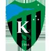 Wappen von Kocaelispor