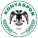 Logo von Konyaspor