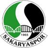 Wappen von Sakaryaspor