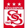 Logo von Sivasspor