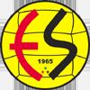 Wappen von Eskisehirspor