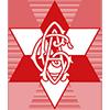 Wappen von Grazer AK