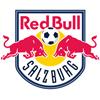 Wappen von RB Salzburg