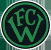 Wappen von FC Wacker Innsbruck