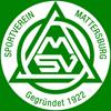 Wappen von SV Mattersburg