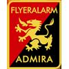 Wappen von FC Admira Wacker