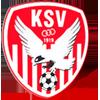 Wappen von SV Kapfenberg