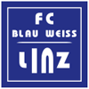 Wappen von FC Blau-Weiss Linz