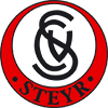 Wappen von Vorwärts Steyr
