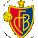Logo von FC Basel