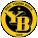 Logo von Y.B. Bern