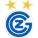 Logo von Gr. Zürich