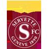 Wappen von Servette Genf