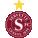 Logo von Genf