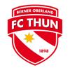 Logo von FC Thun 1898
