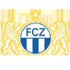 Wappen von FC Zürich