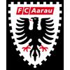 Wappen von FC Aarau