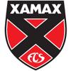 Wappen von Neuchâtel Xamax