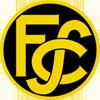 Wappen von FC Schaffhausen