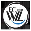 Wappen von FC Wil 1900