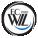 Logo von Wil