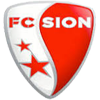 Wappen von FC Sion