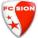 Logo von Sion