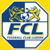 Wappen von FC Luzern