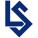 Logo von Lausanne Sports